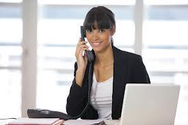 images slika ureda žene  1